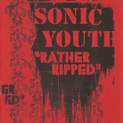 lyrics pattern recognition sonic youth god is sleeping sonic youth discografia