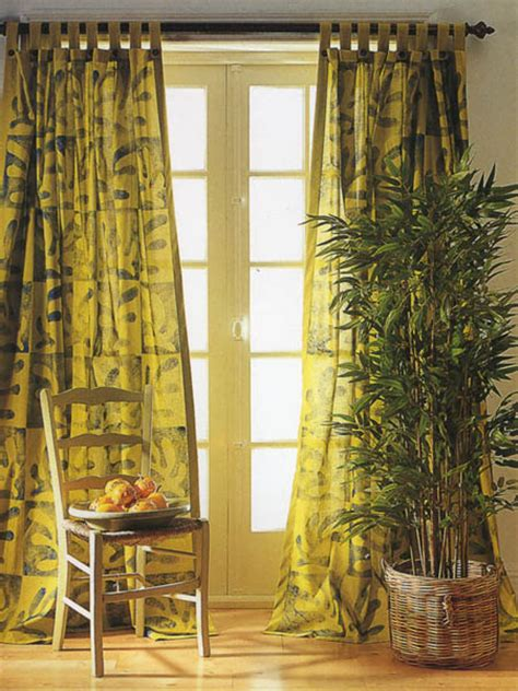 nature curtains five styles of curtains for every home owner s collection