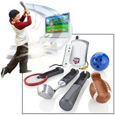 swing zone kit playstations move swing zone sports motion ultimotion