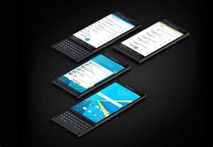 canada black friday deals best buy official blackberry priv listings pop up with detailed
