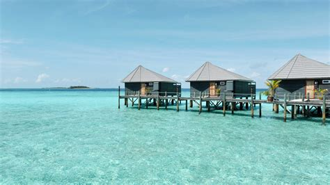 komandoo island resort spa a kuoni hotel in maldives
