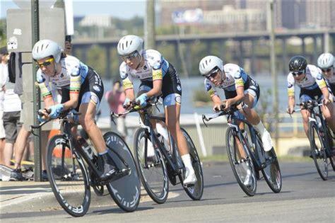 js kc jk js kc jk julie emmerman cycling newhairstylesformen2014 com