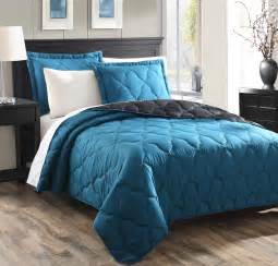 Teal Quilt Bedding Modern And Bedroom With Teal Bedding Atzine