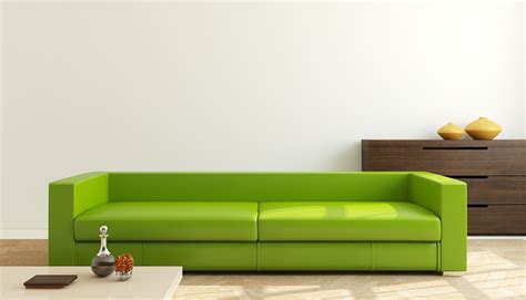 green colour sofa green colour sofa does grey furniture go well with green
