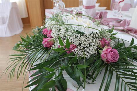 Hochzeit Raumdekoration by Hochzeitsdeko Mieten Tisch Und Raumdekoration Verleih Bayern