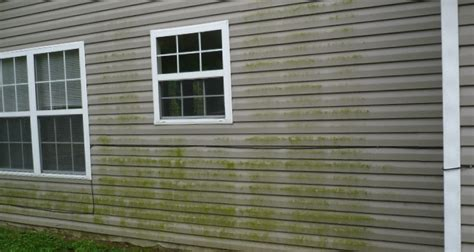 how to clean vinyl siding on house nashville tn vinyl siding house wash hydro pronashville tn pressure washing company