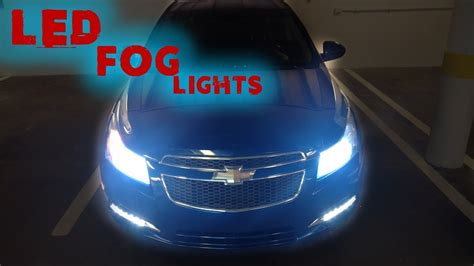2014 chevy cruze light 2014 chevrolet cruze for fog light wire diagram 47