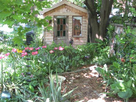 Wilder Garten Ideen by Garden Design At Design
