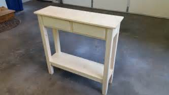 simple sofa table simple sofa table sofa fabulous diy simple table thesofa