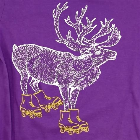 Mystery Skate Tees 17 best graphic s images on american