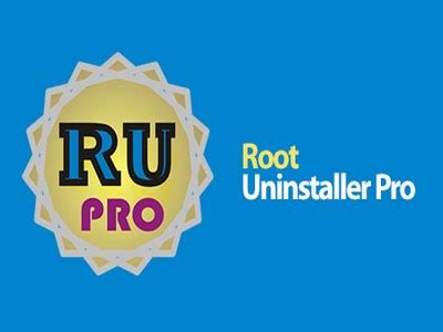 root uninstaller pro apk root uninstaller pro v6 1p apk free for android