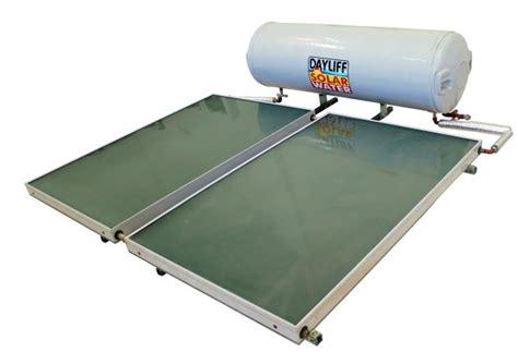 solar water heater pdf solar water heater 800x600 shopping guide