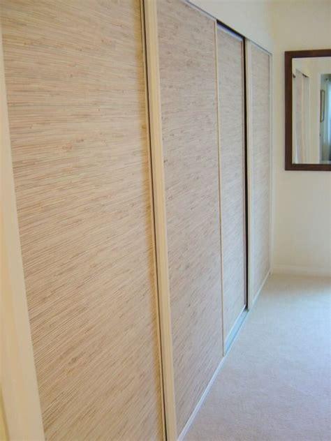 How To Cover Mirrored Closet Doors Best 25 Mirrored Closet Doors Ideas On Mirror Door Sliding Closet Doors And
