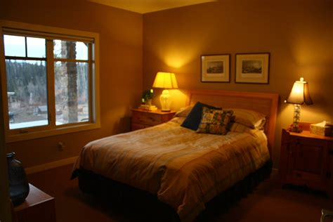 rooms durham wits end bed and breakfast