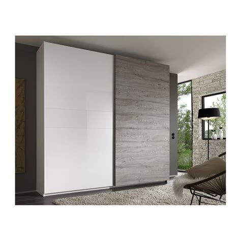 gray wardrobe tambura wardrobe white and grey wardrobes sena home