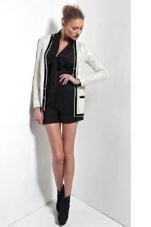 inspired ls qvc fashion look book rtw fall 2011 zoe