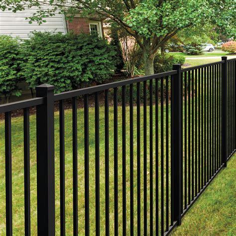 decorative chain link fence gate decorative fences