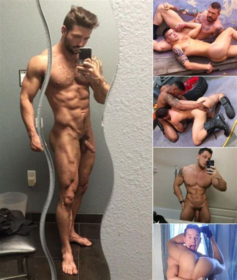 Porn Sneak Peek Rocco Steele Casey Everett Kyle Kash Colt Rivers Aaron Rese Aron Matthews