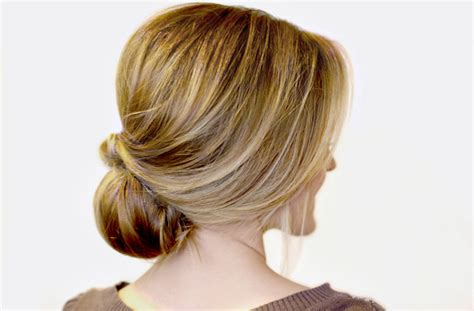 hair and make up by steph how to wrap around braid hair and make up by steph how to retro bouffant