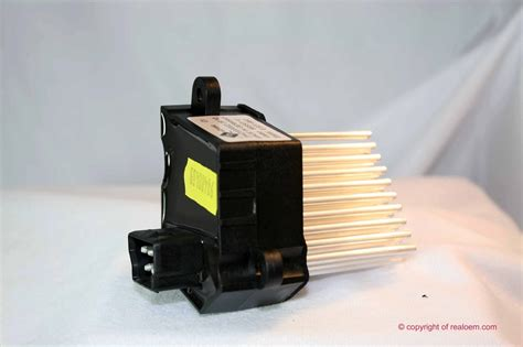 bmw e46 stage resistor shop talk with elite motor works elite motor works sarasota s choice for auto repair and service