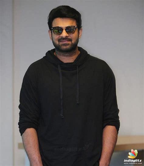 movie actor prabhas prabhas photos telugu actor photos images gallery