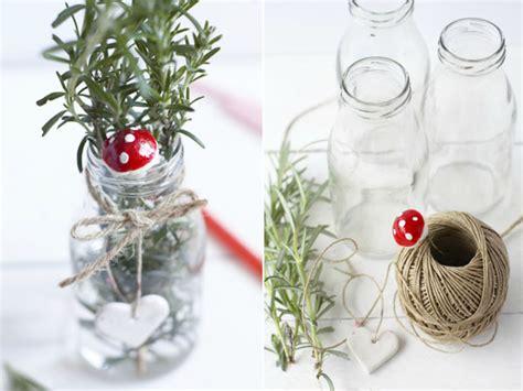 decorar botellas de cristal con estaño ideas para decorar botellitas de cristal