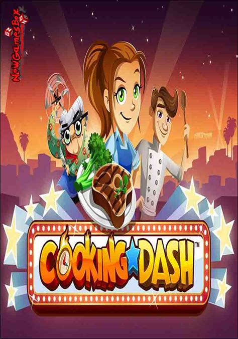 full version cooking games free download pc cooking dash free download full version pc game setup