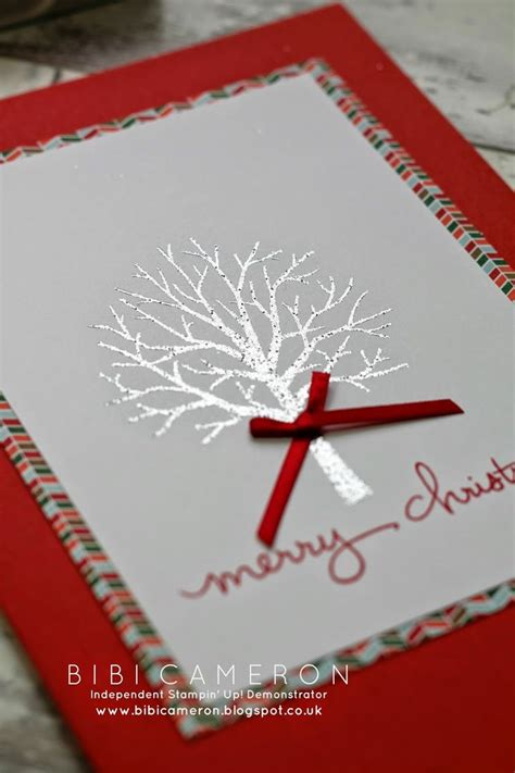 Christmas Gift Card Ideas - 25 best ideas about endless wishes on pinterest christmas cards uk embossed