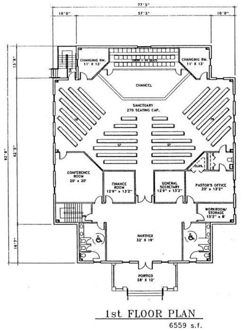 anglican church floor plan anglican church floor plan meze blog