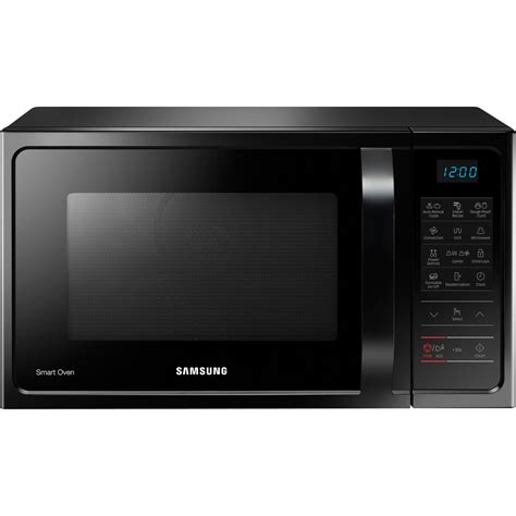 best microwave convection oven best oven best built in microwave convection oven