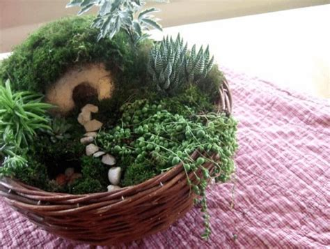 Easter Garden Ideas Easter Activities For Kick Friday Craftivity Designs