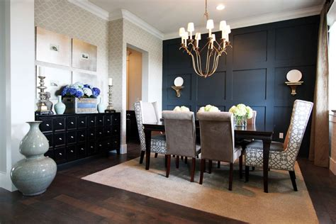 dining room paneling cool wainscoting panels decorating ideas gallery in