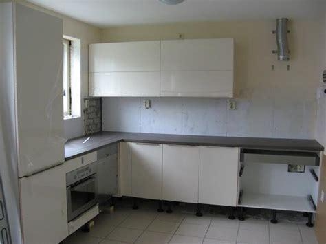 plaatsen keuken keukens plaatsen klussenbedrijf perfect