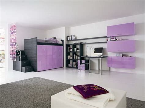 loft bedroom ideas trend girls loft bed girls bedroom furniture 187 home