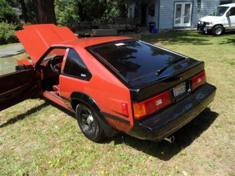 automotive air conditioning repair 1982 toyota celica engine control 1982 toyota celica supra jt2