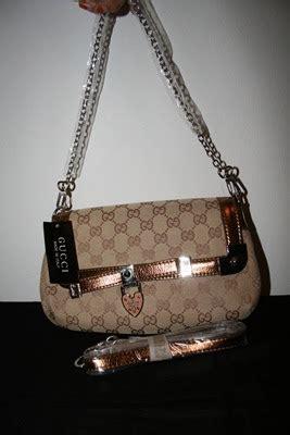 Tas Gucci Sling Bag Set 2 In 1 Series Jj 8192 heartdrop boutique gucci sling bag