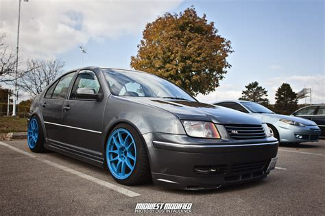 volkswagen bora modified modified jetta a4 2 tuning
