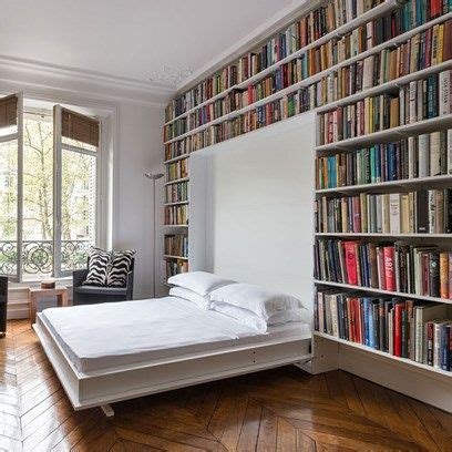white murphy bed bookcase 17 best ideas about murphy bed office on diy