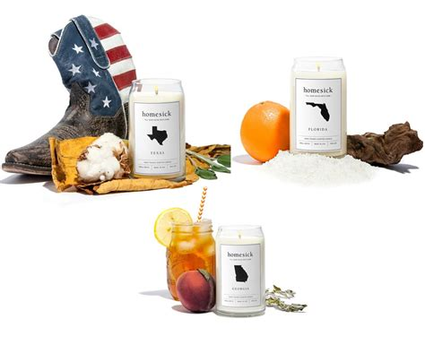 candles that smell like your state candles that smell like your state 28 images fireplace