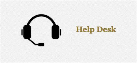 Vanderbilt Help Desk by Vanderbilt It Vanderbilt