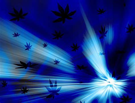 temas para fundos variados fundo azul temas azuis