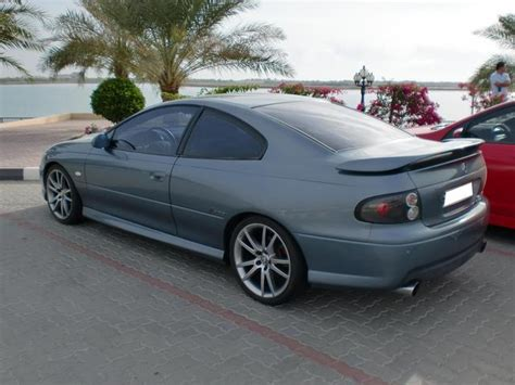 Cp Lumina At lumina ss coupe http www uaessclub phpbb3 viewtopic php f