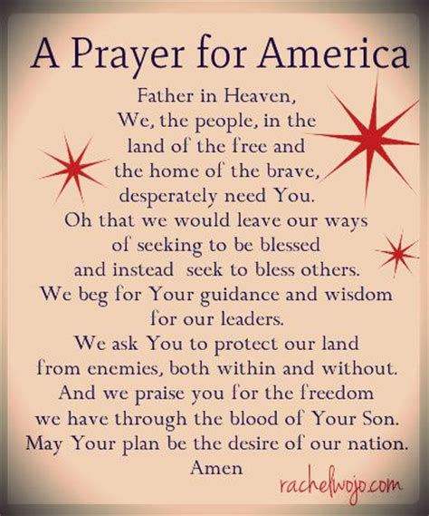 busy bored for prayer a 7 day challenge to reconnect with god and a friend books bible reading challenge and a prayer for our nation god