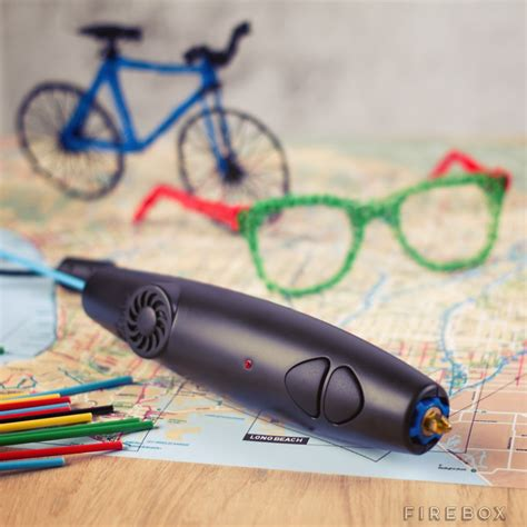 3doodler pen uk 3doodler the world s 3d printing pen buy at