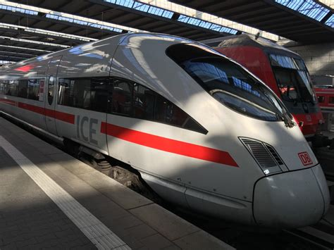 l tur last minute bahntickets l tur fernweh ticket ab 17 90 im zug durch deutschland