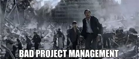 Project Management Meme - unusual business ideas that work best 6 free and open