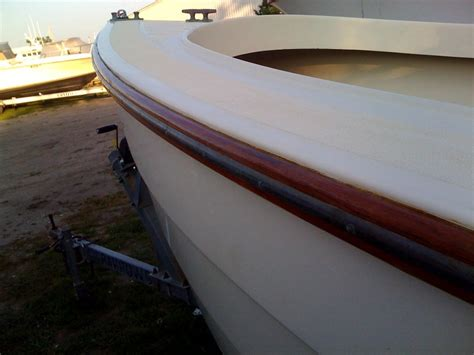 boat scuppers more scupper questions the hull truth boating and