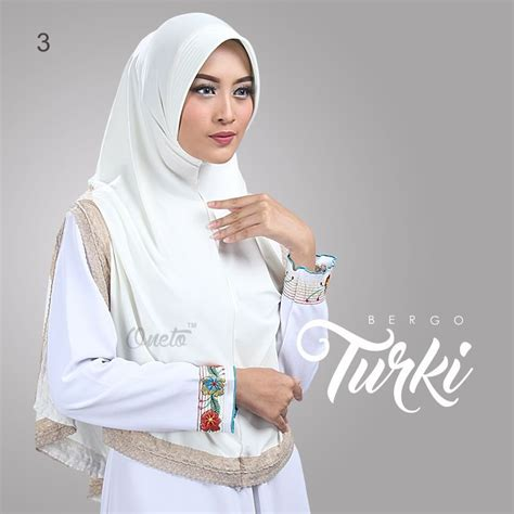 Jilbab Instan Bergo Jilbab Model Terbaru 2018 Jilbab Instan Bergo Turki