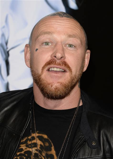 jason ellis head tattoo jason ellis in premiere of relativity media s quot 3 days to