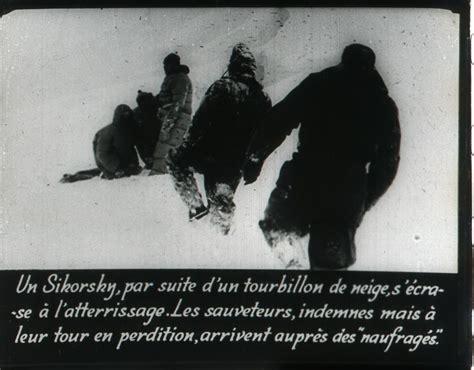 Resume 1 Novembre 1954 by Un Journal Du Monde 187 Archive 187 1 Novembre 1954 224